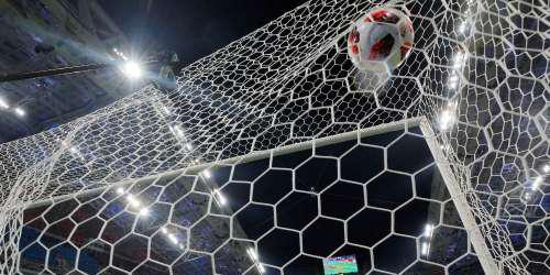 Μουντιάλ 2018: Αγγλία και Κροατία ακονίζουν τα μαχαίρια τους ένα βήμα πριν τον τελικό