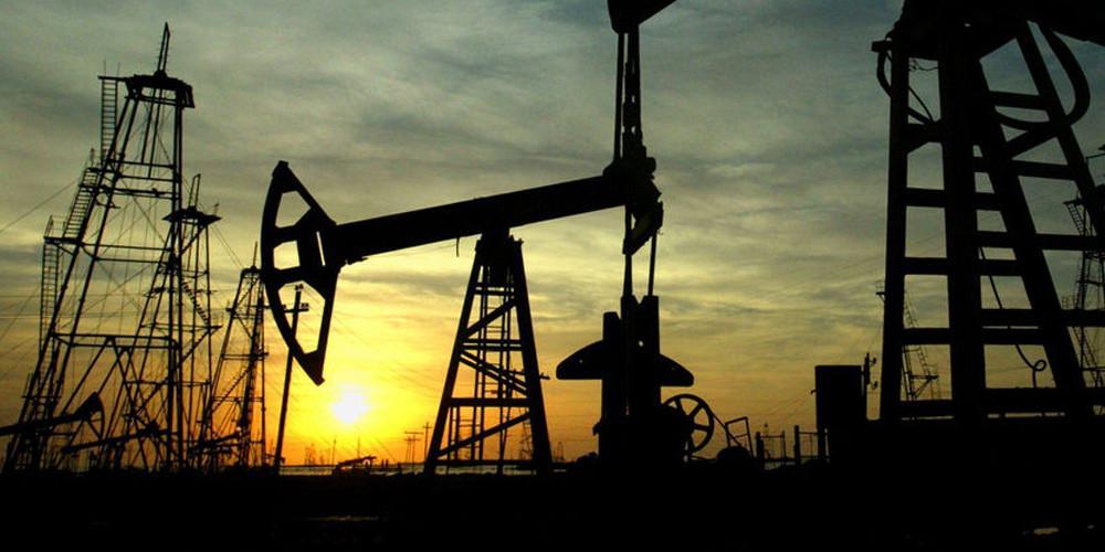 «Βυθίζεται» η τιμή πετρελαίου στην ασιατική αγορά - Νέα πτώση 9% για το αμερικανικό αργό