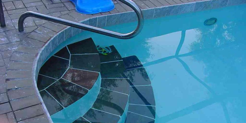 Τραγωδία στην Αίγινα: Πνίγηκε 15χρονος σε πισίνα