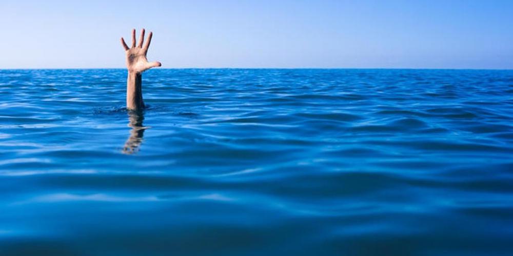 Τουρίστας άφησε την τελευταία του πνοή στη θάλασσα στην Κρήτη