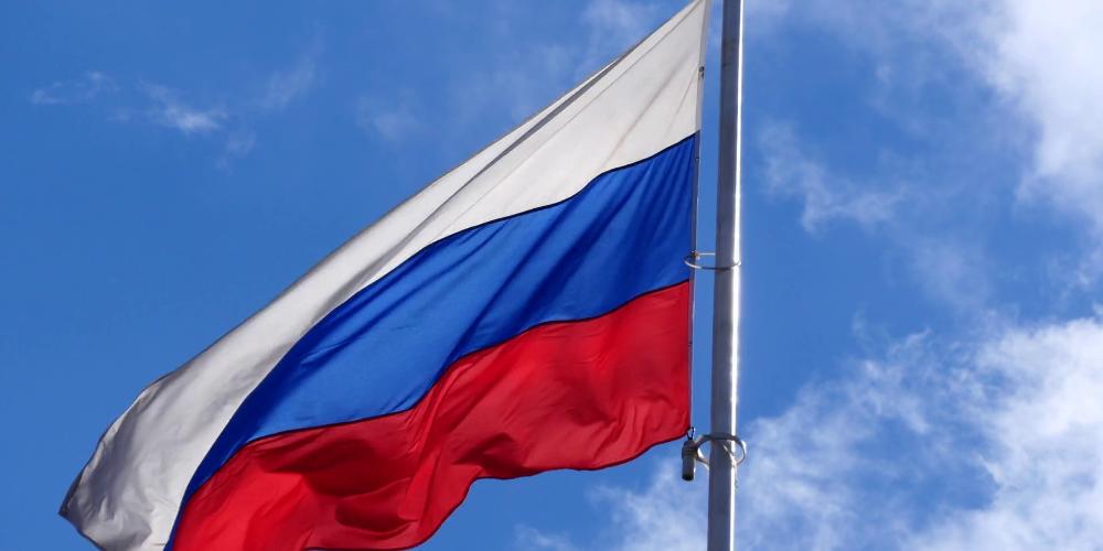 «Δάκτυλο» των ΗΠΑ βλέπει η Μόσχα πίσω από την απέλαση των Ρώσων διπλωματών