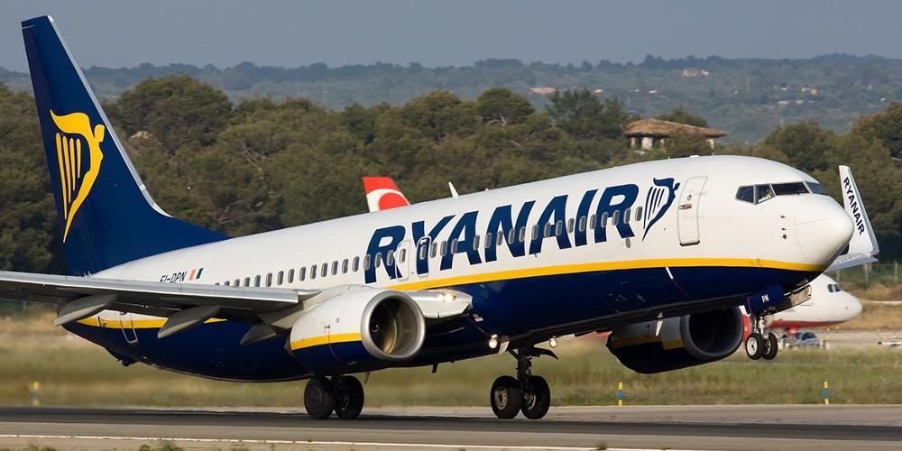 Συνελήφθη στη Θεσσαλονίκη επιβάτης πτήσης γιατί κάπνιζε στην τουαλέτα αεροσκάφους