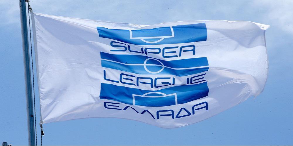 Αυλαία στην κανονική περίοδο της Super League με μία εκκρεμότητα