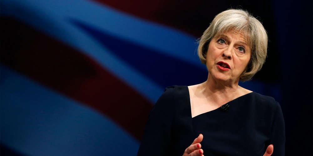 Βροχή παραιτήσεων υπουργών στη Βρετανία λόγω Brexit στριμώχνουν «στα σχοινιά» την Μέι