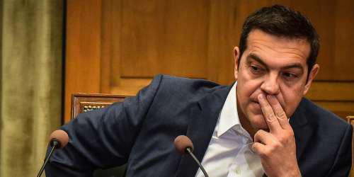Ανάλυση για την συνέντευξη Τσίπρα στην ΔΕΘ: Είστε περήφανος κύριε πρωθυπουργέ;