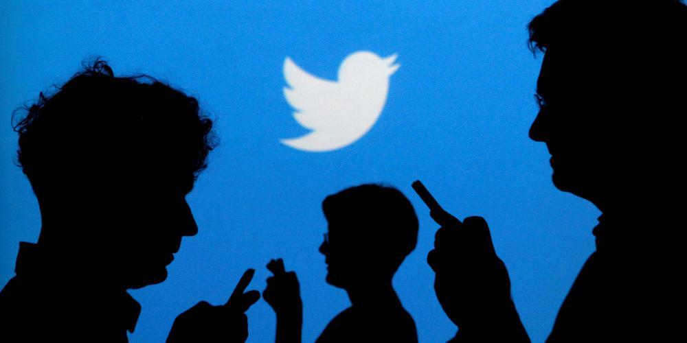 Tο Twitter έφθασε τους 152 εκατ. χρήστες