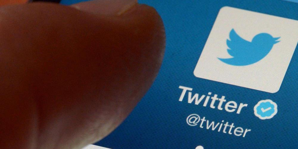 Καλύτερα του αναμενόμενου τα έσοδα του α' τριμήνου για το Twitter