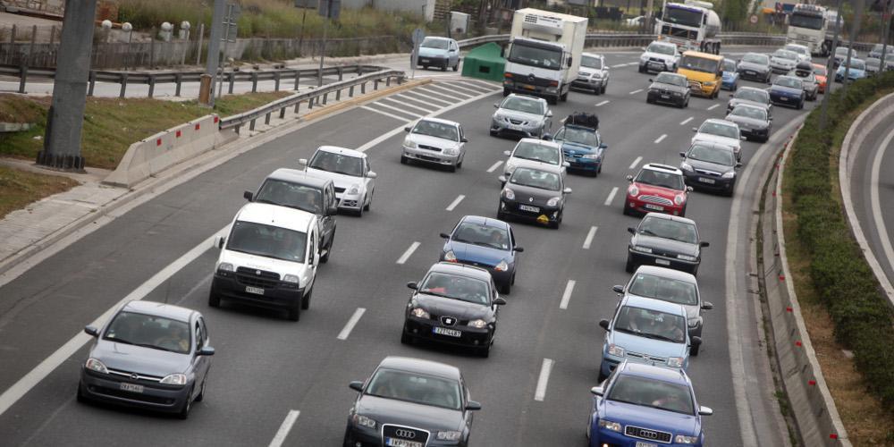 Φορολογικά κίνητρα για αγορά αυτοκινήτων και απόσυρση των παλιών - Το σχέδιο της κυβέρνησης