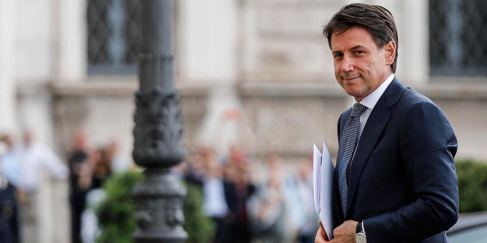Στα άκρα η κόντρα Ιταλίας-ΕΕ για το μεταναστευτικό