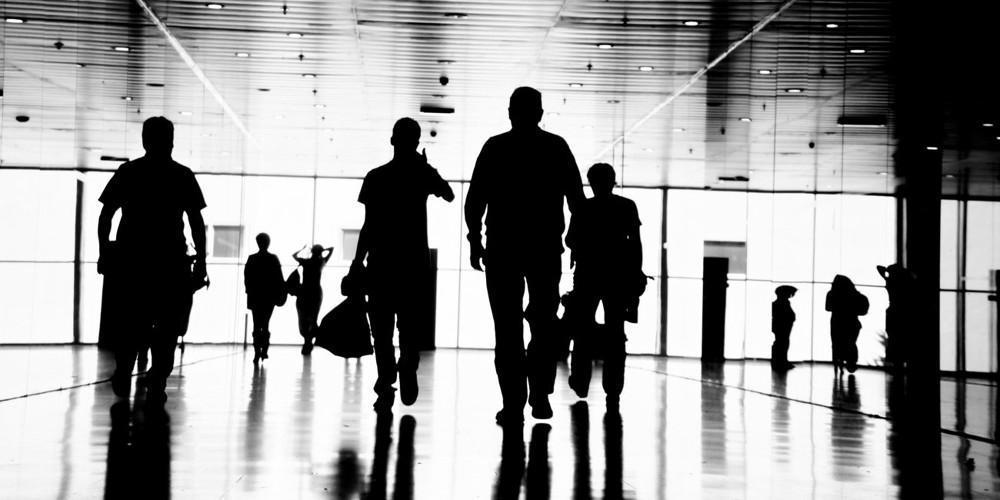 Κορωνοϊός-Μέτρα: Τι ισχύει για τους εργαζόμενους εταιριών σε αναστολή - Η διαδικασία αποζημίωσης