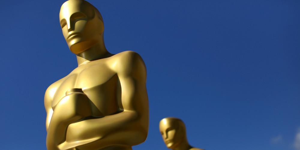 Προχειρότητες, αστοχίες και φιάσκο δυσκολεύουν τα Oscar