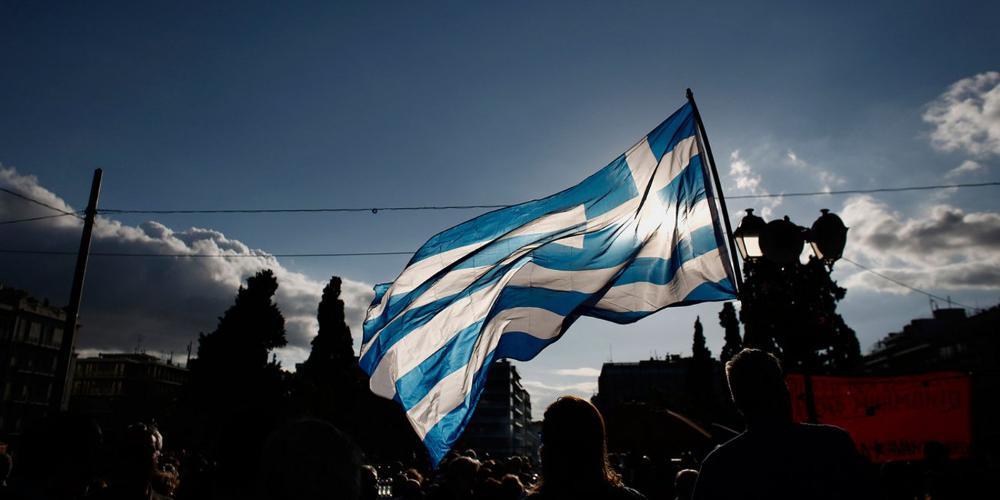 FAZ: Η «αισιοδοξία της Ελλάδας» και η διαχείριση της πανδημίας του κορωνοϊού