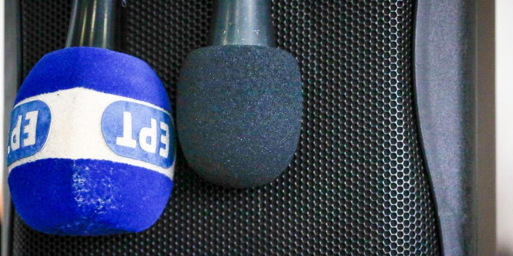 Απίστευτο: Το δελτίο ειδήσεων της ΕΡΤ επικρίνει των πρωτοβουλία Μητσοτάκη για το αφορολόγητο [βίντεο]
