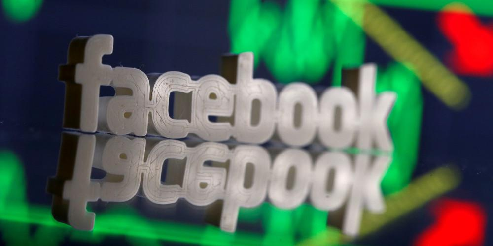 #FacebookDown: Το twitter τρολάρει facebook και Instagram για το μπλακ άουτ