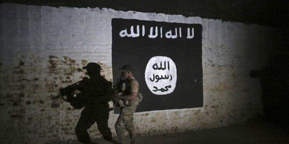 Μια 25χρονη που στρατολογήθηκε στο ISIS ζητάει να επιστρέψει στις ΗΠΑ