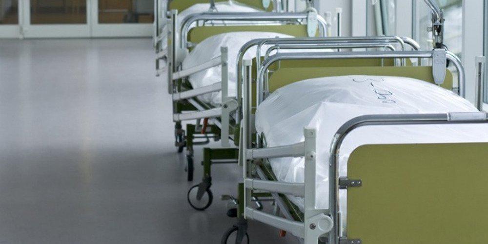 Στο νοσοκομείο 59 άνθρωποι στην Κίνα από πνευμονία-μυστήριο
