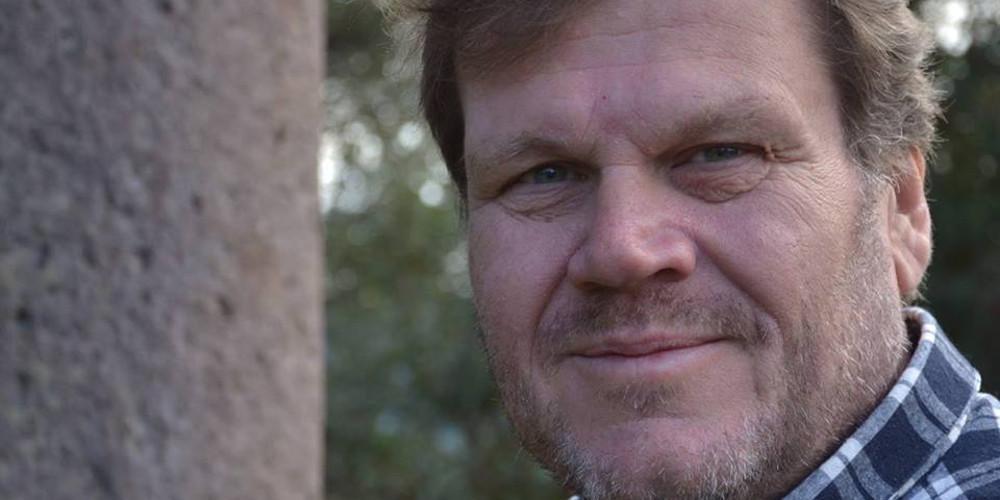 Επίθεση σε δημοσιογράφο του ΑΠΕ στη Μυτιλήνη - Συνελήφθησαν δύο αστυνομικοί και ένας στρατιωτικός
