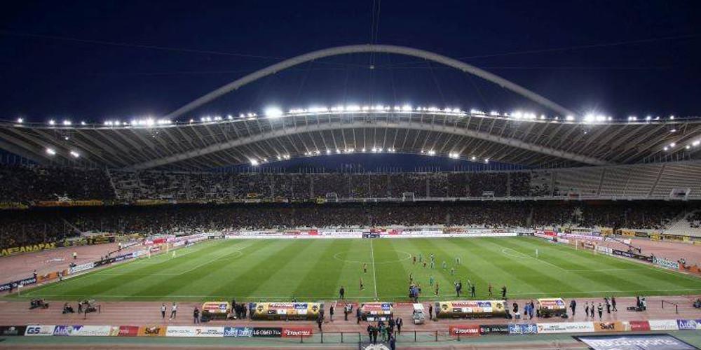 Super League 1 - Επίσημο: Η Κυβέρνηση ανακοίνωσε την επιστροφή φιλάθλων στα γήπεδα - Τι θα γίνει με την «Ευρώπη»