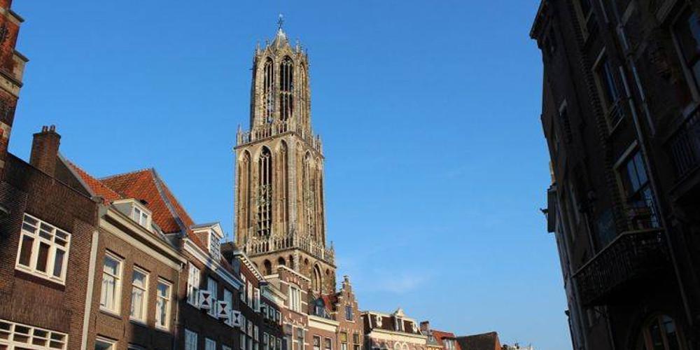 Απίστευτο: Σταμάτησε τους δείκτες του ρολογιού το κύμα καύσωνα στην Ολλανδία!