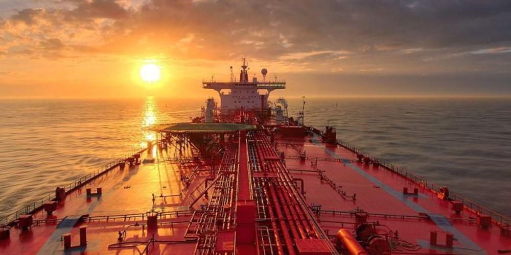 Πειρατές επιτέθηκαν σε ελληνόκτητο τάνκερ και απαγωγή 19 ναυτικών
