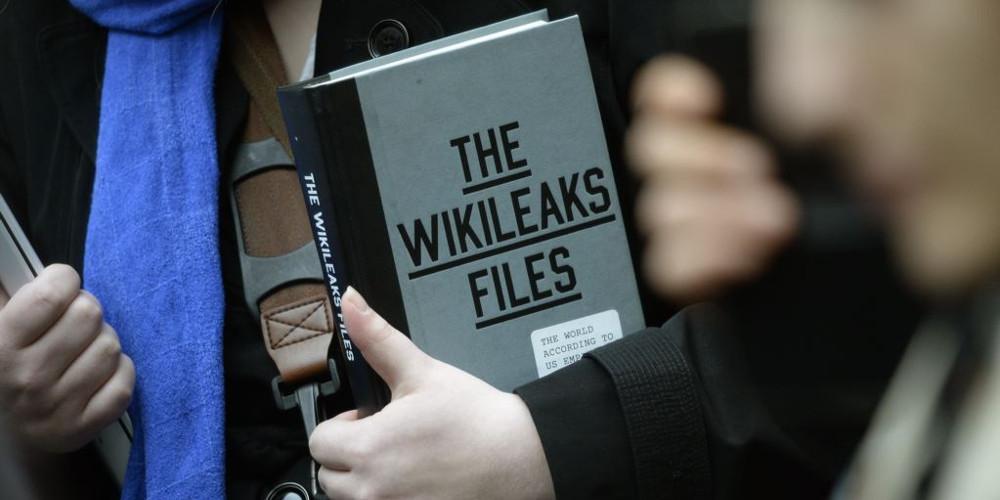 Πόλεμος ανακοινώσεων κυβέρνησης-ΝΔ για τις αποκαλύψεις των Wikileaks για το Σκοπιανό