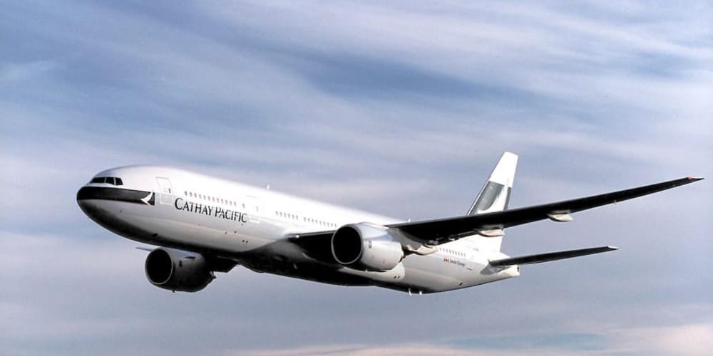 «Φακελωμένοι» οι αεροπορικοί επιβάτες στη Γερμανία - Κρατούν τα στοιχεία τους για πέντε χρόνια