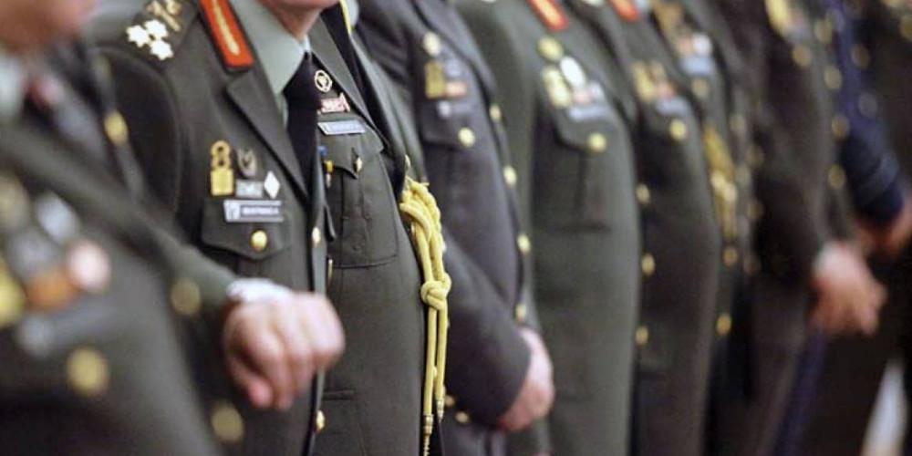 Τα μυστικά για μεγαλύτερη σύνταξη στα 62 με παράλληλη ασφάλιση - Τι ισχύει για την αύξηση αναπλήρωσης στρατιωτικών συντάξεων