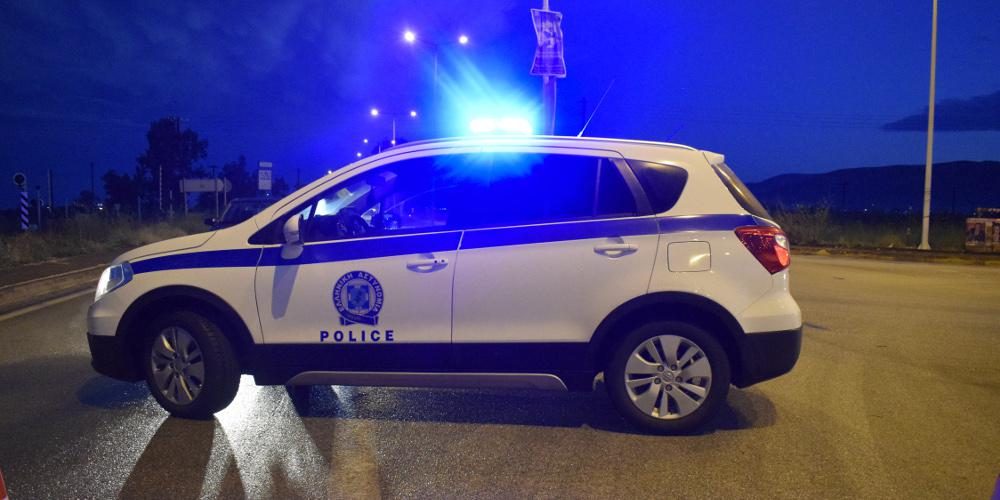 Άγριο φονικό στο Μενίδι: 34χρονος σκότωσε τη μάνα του με πολλαπλές μαχαιριές