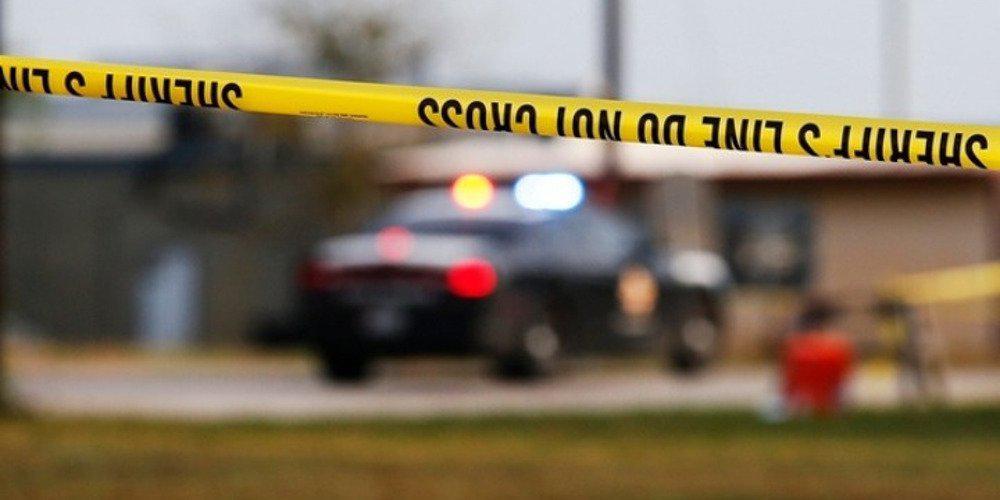 Πυροβολισμοί στο Οχάιο - Τουλάχιστον τρεις νεκροί