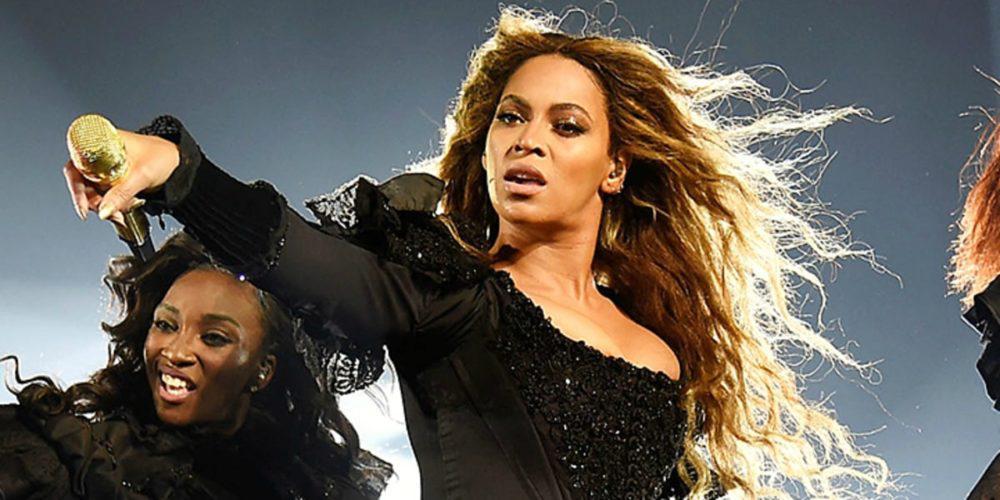 Κατηγορούν τη Beyonce για... θυσία γάτας και μαύρη μαγεία!