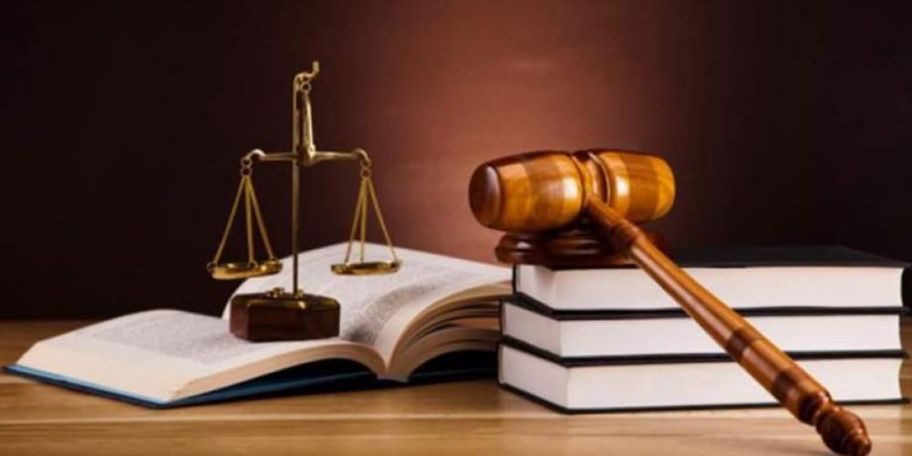Κορωνοϊός: Οι επικεφαλής των Ανωτάτων Δικαστηρίων δωρίζουν το 50% του μισθού τους