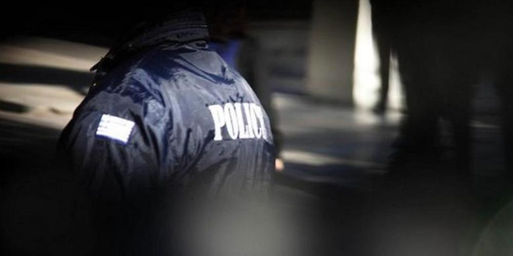 Έξωση στην ΕΛΑΣ κάνει ο δήμος Μενιδίου για νοίκια 1,6 εκατ. ευρώ!
