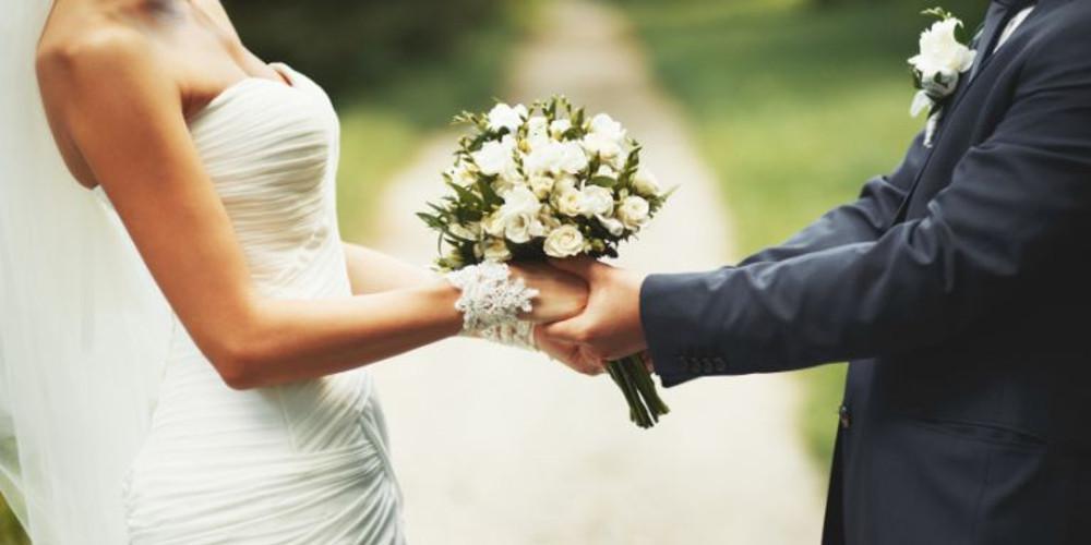 Αλεξανδρούπολη: Κρούσμα κορωνοϊού σε γάμο - Ξεκίνησε η ιχνηλάτηση των καλεσμένων