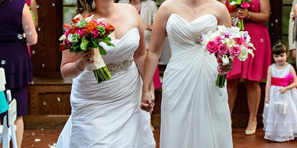 2c35c1754ef5 Απίστευτο  Ο ΕΦΚΑ... πάντρεψε δύο γυναίκες στη Λαμία