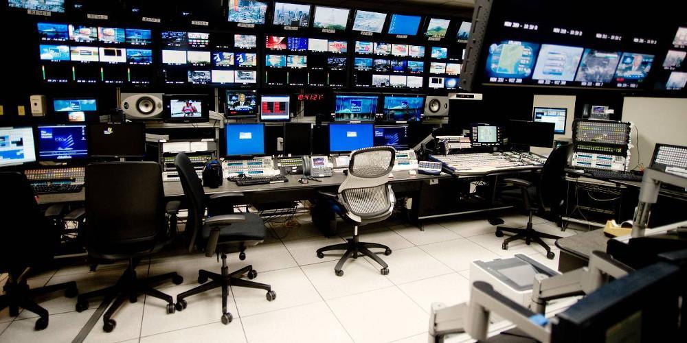 Δημοσιογράφοι παραιτήθηκαν από ένα κανάλι, μετά την αγορά του από έναν φιλορώσο βουλευτή