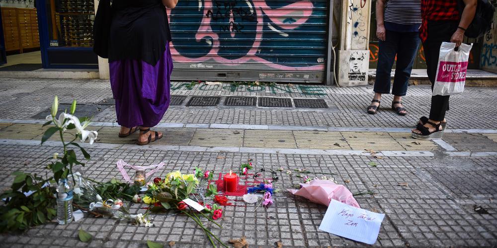 Τραγωδίες και εγκλήματα που συγκλόνισαν την Ελλάδα το 2018