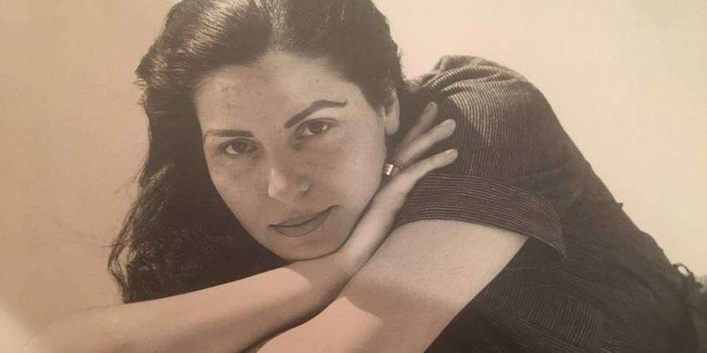Πέθανε η Καίτη Κασιμάτη - Μυριβήλη - Απώλεια για τον πολιτισμό