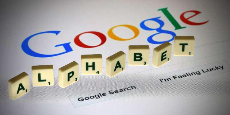Θα καταργηθεί το Google+ μετά τη διαρροή προσωπικών δεδομένων