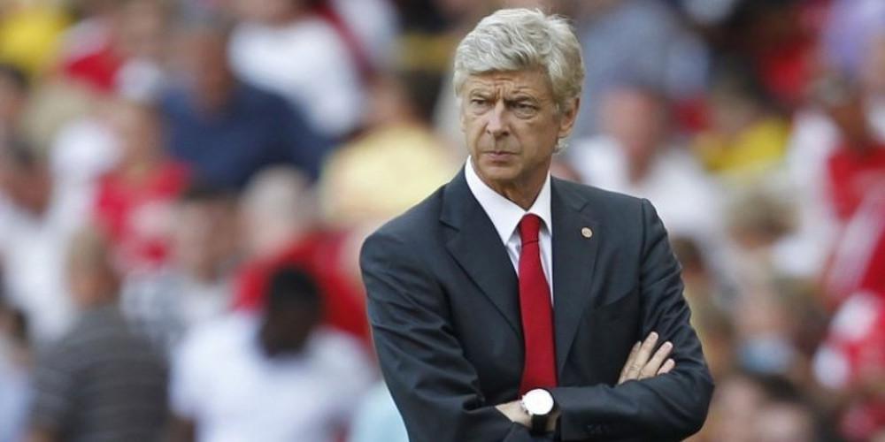 Ριζοσπαστική πρόταση Βενγκέρ εξετάζει η UEFA: Να αλλάξει ο κανονισμός για το offside