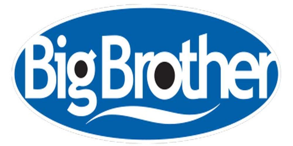 Δείτε το πρώτο τρέιλερ του Big Brother