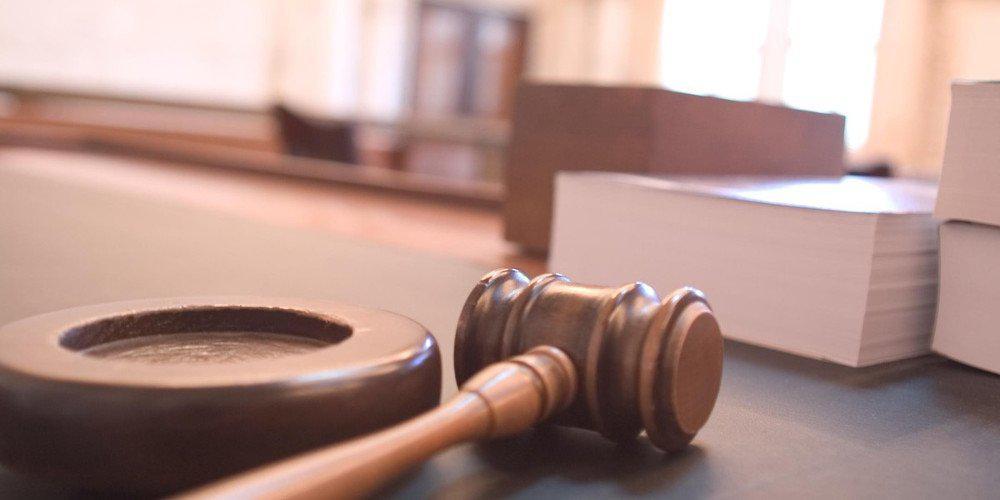 Ανατροπή: Ισόβια χωρίς ελαφρυντικά στον δολοφόνο της Φαίης Μπλάχα στη Νέα Μάκρη