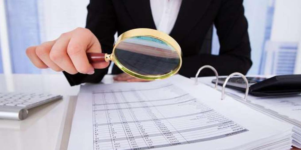 ΑΑΔΕ: Στο φως 33 υποθέσεις φοροδιαφυγής εκατομμυρίων ευρώ