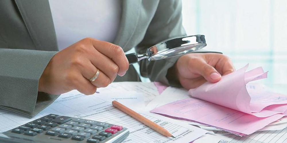 Φορολογικό νομοσχέδιο: Τα οφέλη για μισθωτούς και συνταξιούχους με παραδείγματα από το 2020