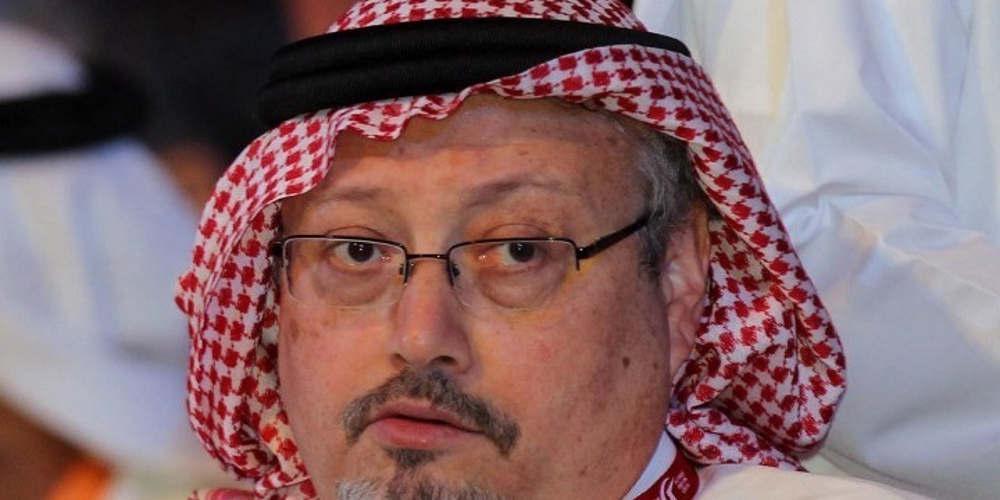 Θύμα βάναυσης δολοφονίας που σχεδιάστηκε από τους Σαουδάραβες ο Κασόγκι σύμφωνα με το πόρισμα του ΟΗΕ