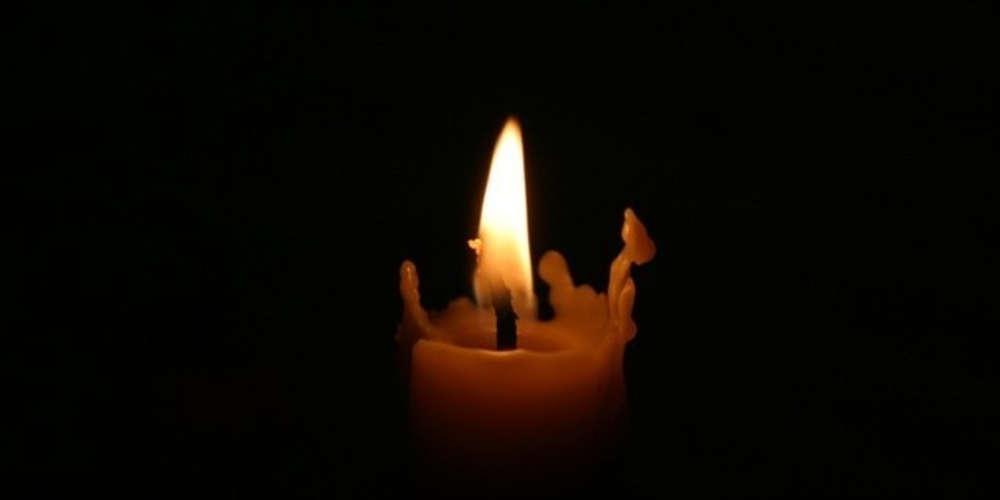 Πέθανε η 16χρονη που είχε τραυματιστεί σοβαρά στο τροχαίο στην Αταλάντη