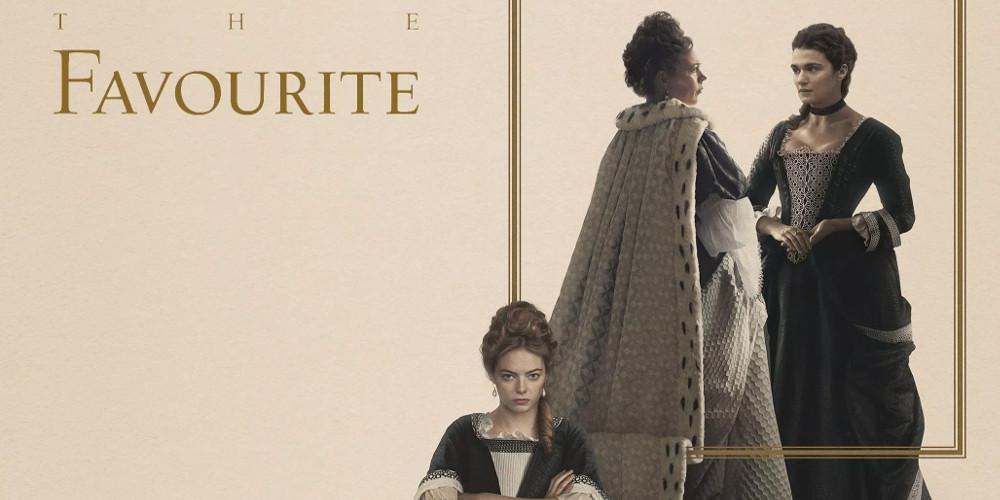 Live τα βραβεία της Βρετανικής Ακαδημίας Κινηματογράφου: 12 υποψηφιότητες έχει ο Λάνθιμος με το «The Favourite»