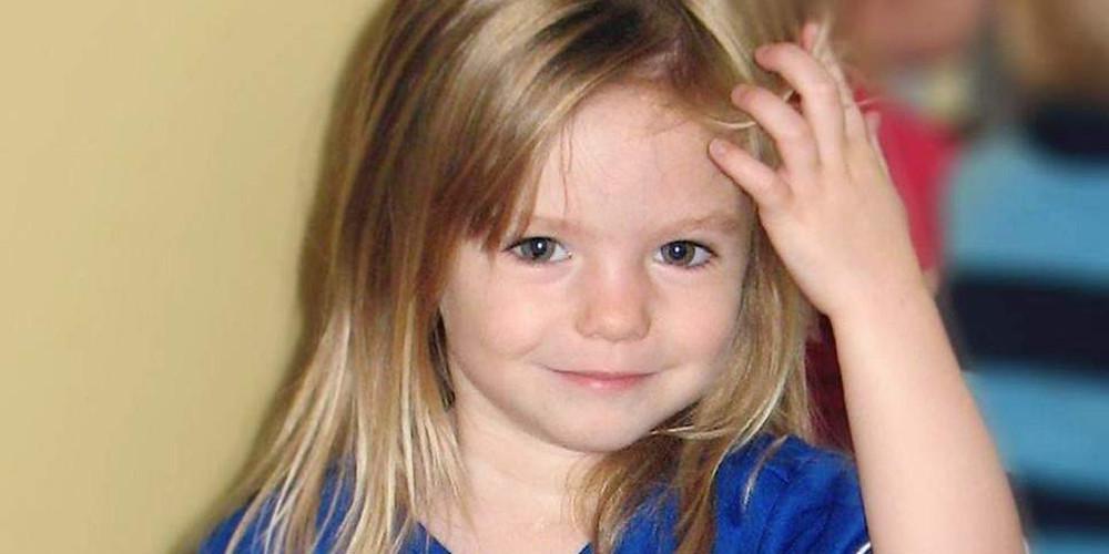Μαντλίν ΜακΚαν: «Το κορίτσι δολοφονήθηκε στην Πορτογαλία» - Νο1 ύποπτος ο Μπρίνκερ