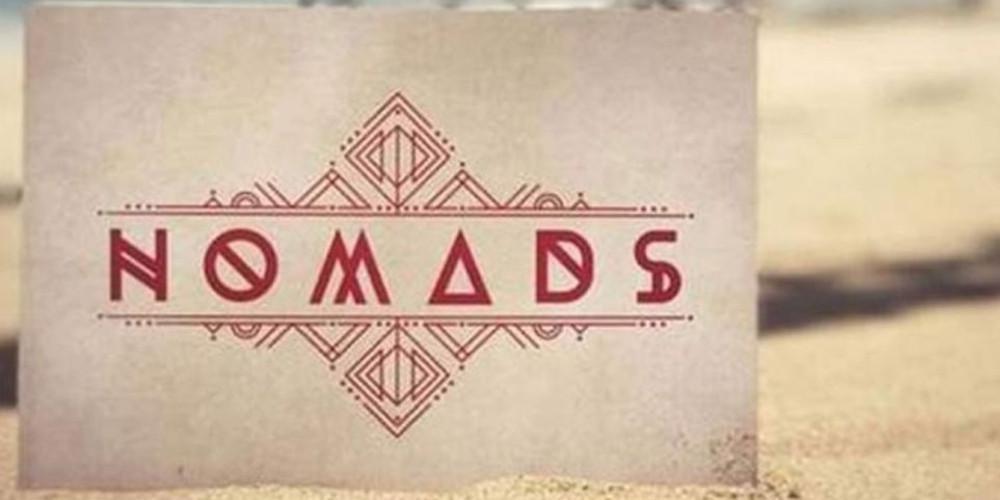 Χαμός στο Nomads με τους παίκτες που πιάστηκαν «στα πράσα» με κινητά
