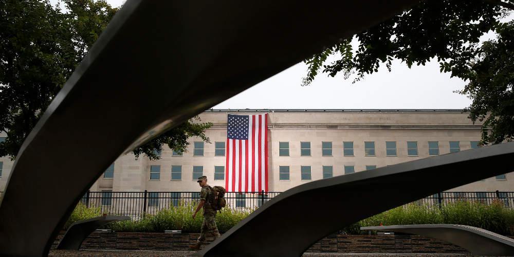 Άγνοια των ΗΠΑ για σύσταση ομάδας εργασίας μεταξύ Αμερικής και Τουρκίας για τους S-400