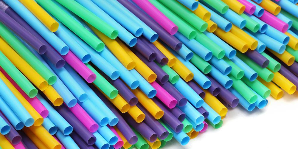 Πλαστικό και ανακύκλωση: Η σωστή ενημέρωση και η συνύπαρξη